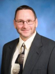 Paul J. Green
