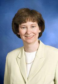 Kimberly E. Jacobs