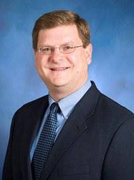 Craig M. Murra
